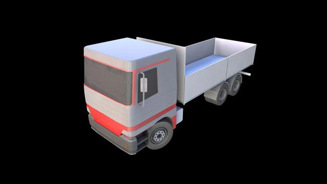 The-Truck_54-sec_web